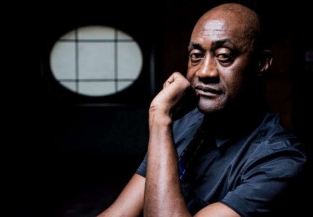 Ismael Ivo: Deus negro do Ébano que o Brasil não conhecia e o mundo reverenciou
