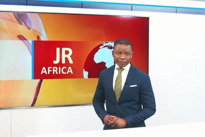Record TV tem atividades suspensas por governo de Angola