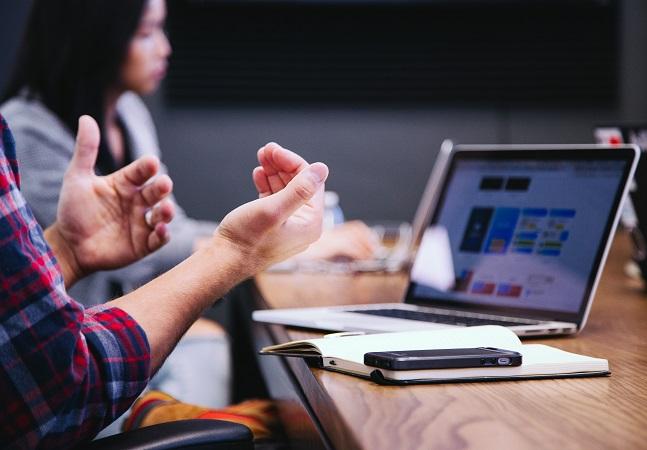 Empreendedorismo social: quando o lucro vai além do capital