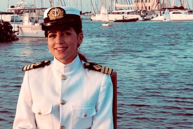 Por que uma mulher foi falsamente acusada pelo caos no Canal de Suez