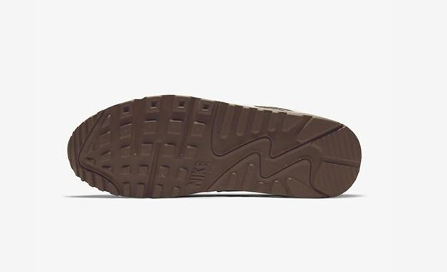 O Nike Air Max