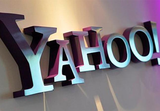 Yahoo respostas sai do ar em maio e marca fim de uma era na internet