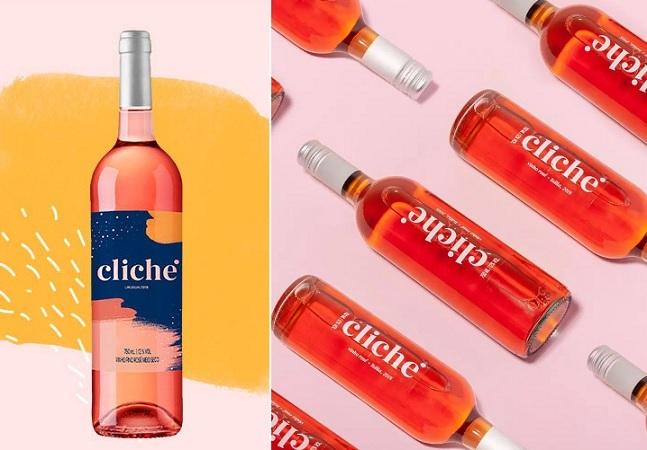 Marca de vinhos estuda millennials e cria rótulos ideais para agradar a geração Y