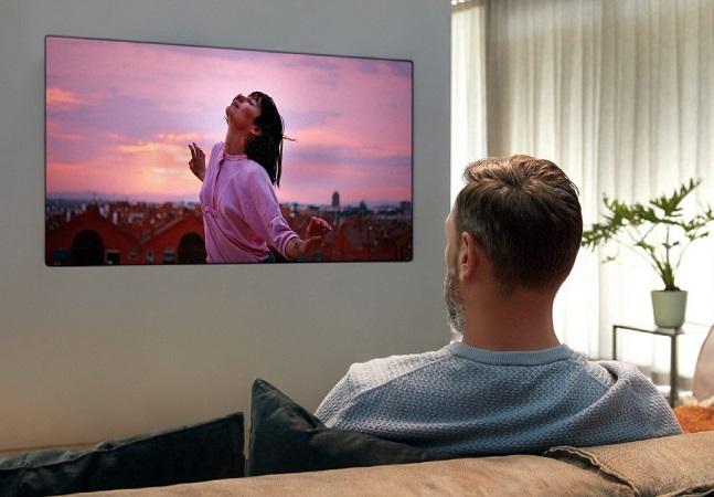 TV Oled x Qled: quais as diferenças e qual modelo comprar?