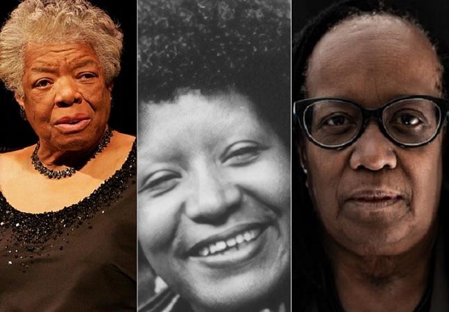 Feminismo negro: 8 livros essenciais para entender o movimento