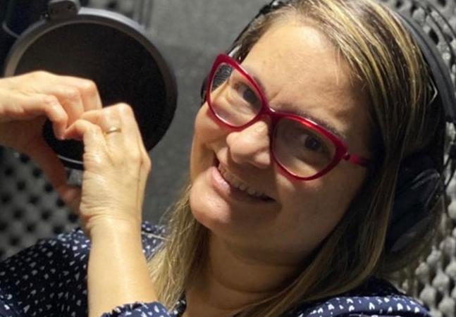 'Peppa Pig': dubladora de desenho clássico morre aos 45 anos