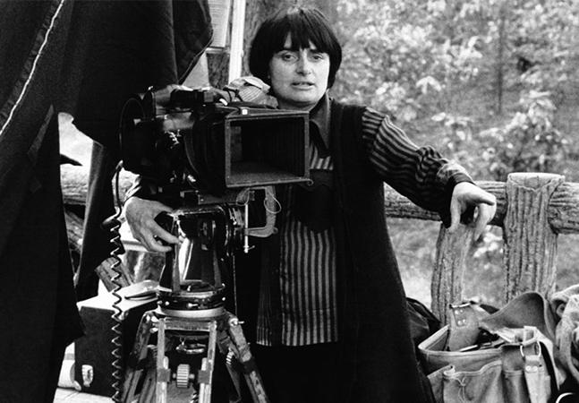 Nouvelle Vague: revolução no cinema francês dos anos 60 é um dos mais importantes capítulos da história do cinema