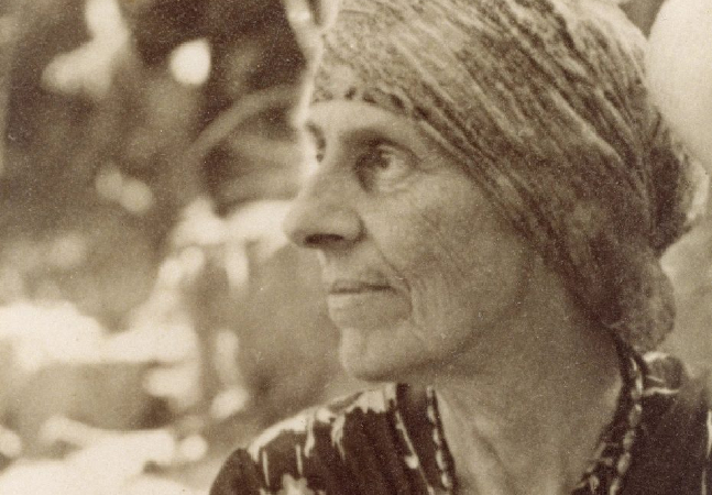Marion Mahony Griffin: primeira arquiteta do mundo foi encoberta pela sombra de um homem