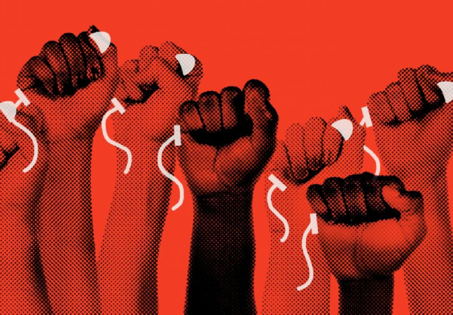 O que é pobreza menstrual e como ela afeta mulheres em situação vulnerável