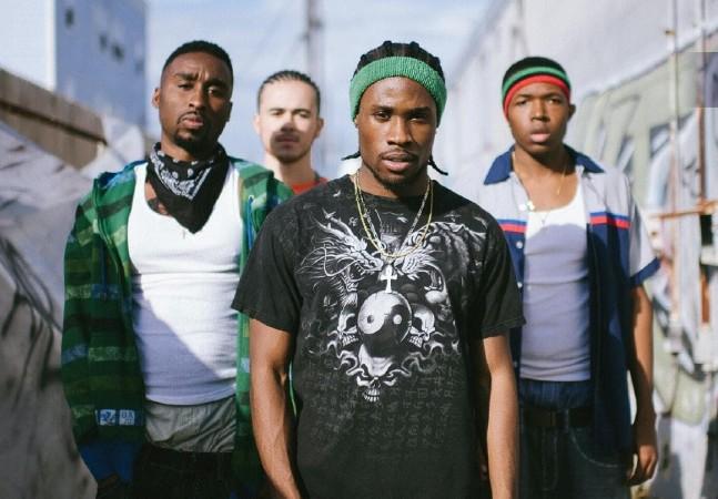 Cidade Implacável: bons motivos para assistir ao filme e aprender sobre racismo