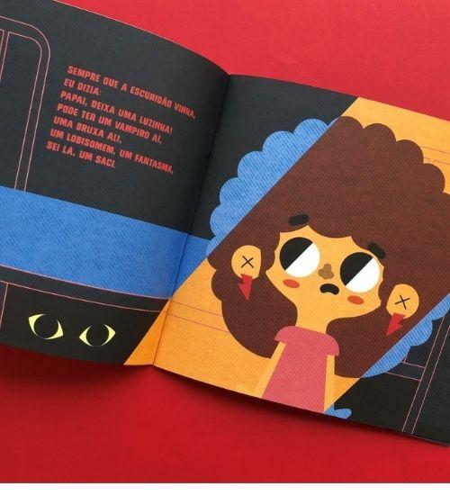 Inteligência emocional: livros infantis para ajudar os pequenos a entender seus sentimentos e emoções