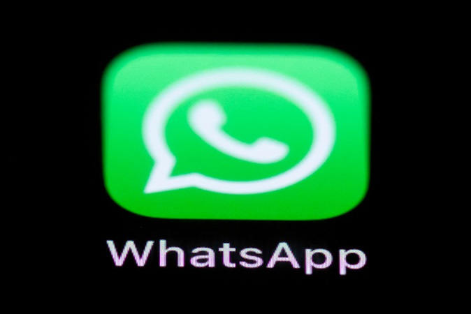 WhatsApp inaugura serviço de transferência de dinheiro; entenda como usar