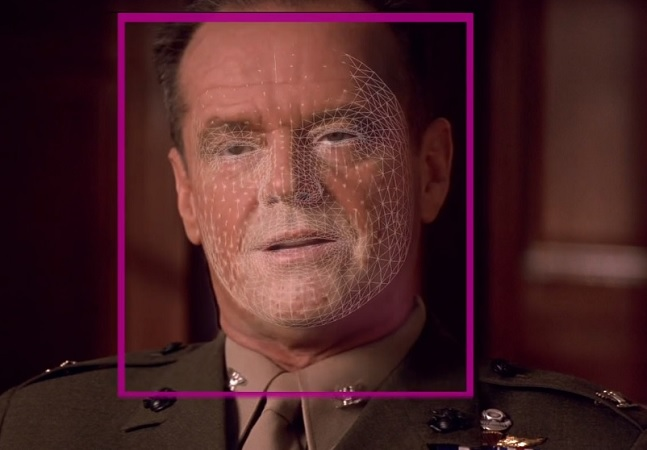 'Deepfake' já pode ser usada para corrigir movimento labial em filmes dublados