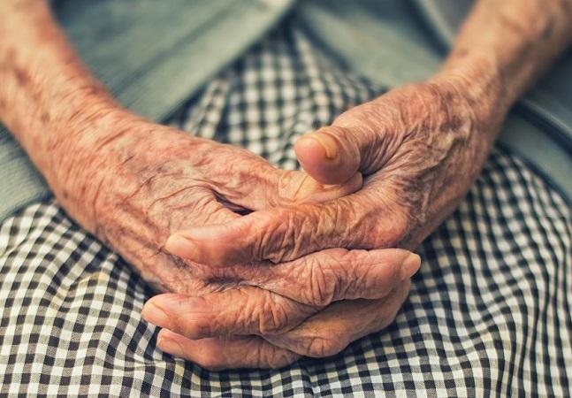 Estudo diz que cérebro pode diminuir ansiedade e aumentar foco com envelhecimento