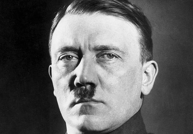 Hitler era sadomasoquista, viciado em pornografia e praticava 'golden shower', diz doc