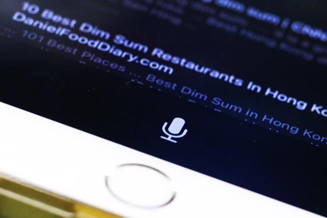 iPhone tem atalho que pode combater violência policial: 'Ei Siri, tô tomando um enquadro'
