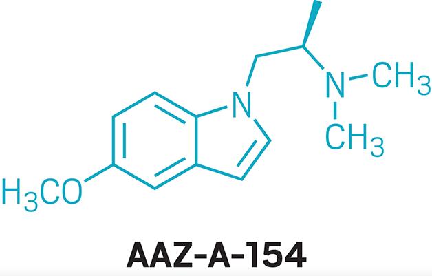 AAZ-A-154