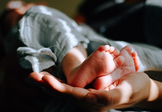 Licença maternidade: estas são as melhores empresas do Brasil para mulheres mães