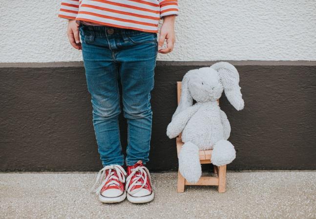 Advogado expõe como é negociar com um pai que não quer pagar pensão
