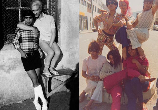 District Six: a incrível (e terrível) história do bairro boêmio e LGBTQI+ destruído pelo apartheid na África do Sul