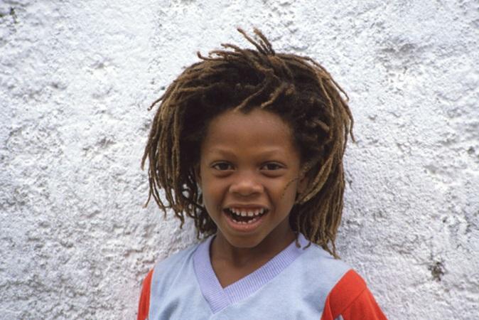 Dreadlocks: a história de resistência do termo e do penteado usado pelos rastafaris