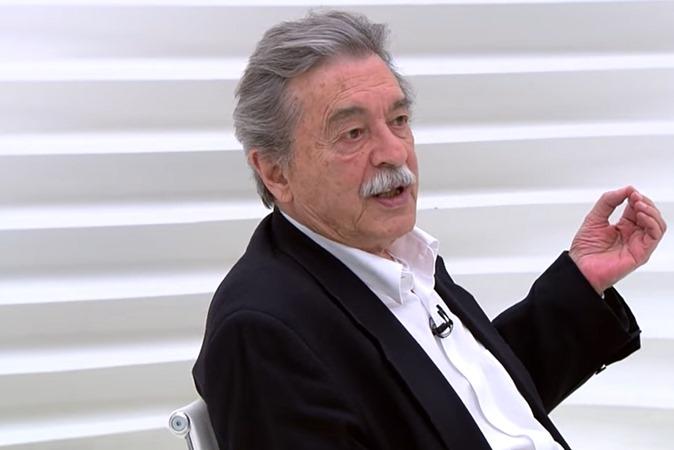 4 criações geniais do arquiteto Paulo Mendes da Rocha, morto aos 92 anos
