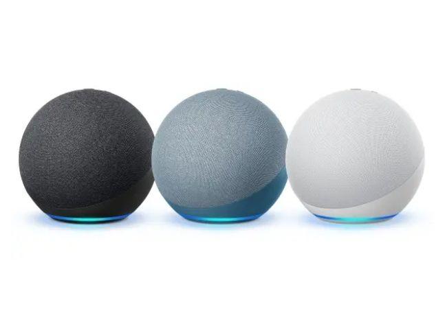 Echo Dot 4: porque comprar a última geração do dispositivo