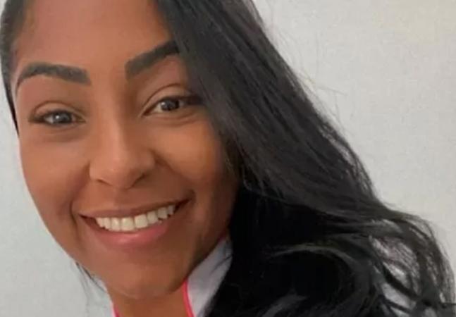 Covid: voluntária é alvo de racismo de homem que se recusou ser vacinado por ela ser negra