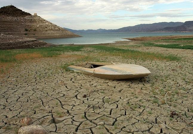 Aumento da temperatura da Terra pode superar limite estabelecido pela ONU