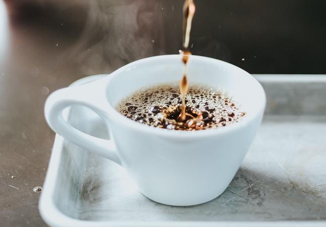 Cafeína é menos efetiva do que se pensava e não melhora uma importante função