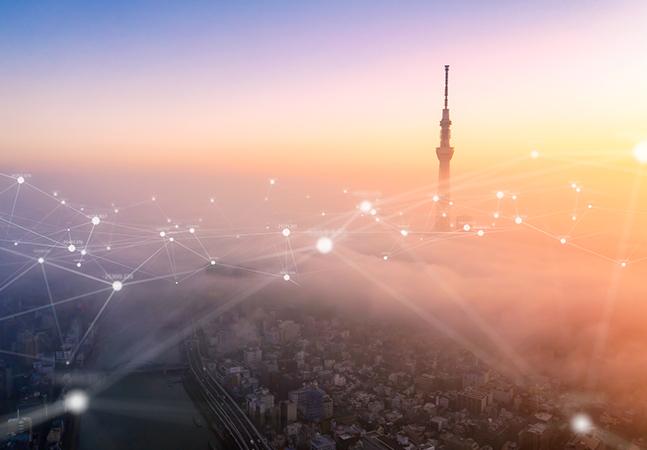 5G: como a quinta geração da rede de internet móvel irá revolucionar nossa conexão e realidade
