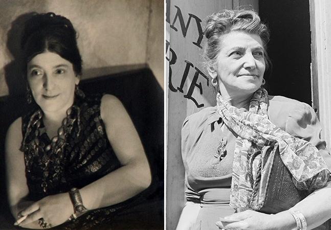 Marie Marchand: a imigrante que inventou o espírito boêmio e artístico do Greenwich Village, em Nova York