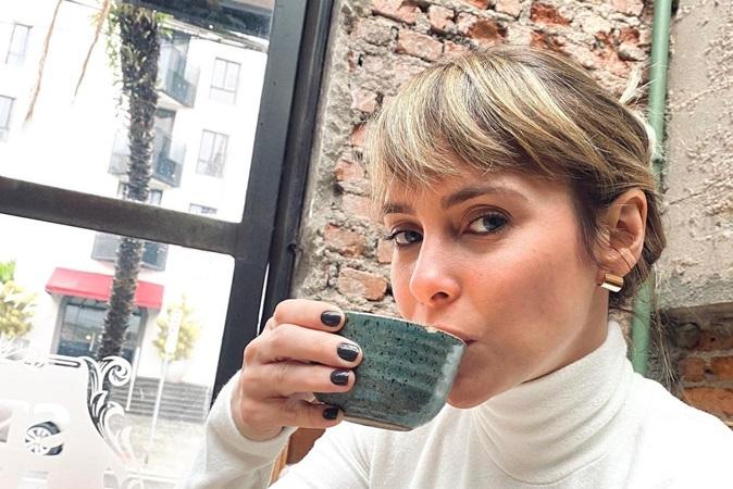 Fernanda Nobre dá detalhes sobre casamento aberto: 'Não quer dizer que vida é festa'