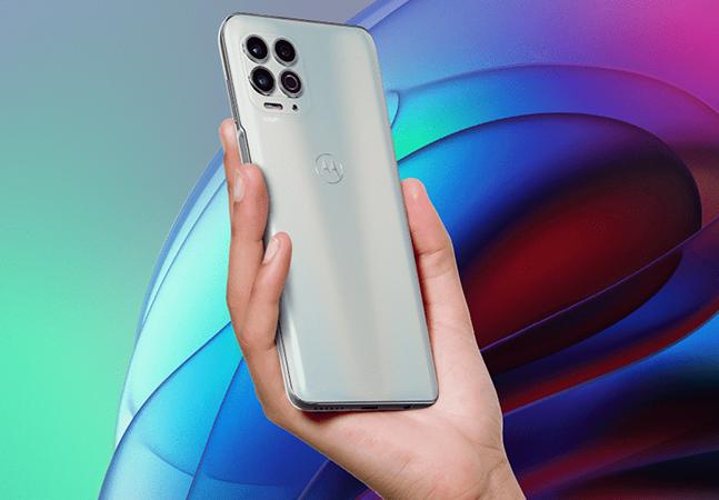 Americanas traz linha Motorola unindo tecnologia ao melhor preço