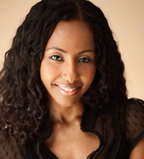 Estreia no Brasil 1º filme dirigido por uma mulher no Djibouti