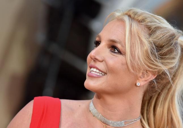 Britney Spears pede socorro e acusa o pai de abusos: 'Só quero minha vida de volta'