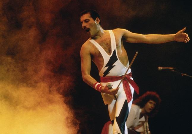 Queen: o que fez da banda um fenômeno do rock e do pop?