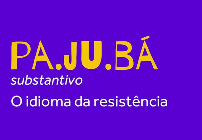 Pajubá: Rosetta Stone celebra mês do orgulho com lições sobre dialetos LGBTQIA+