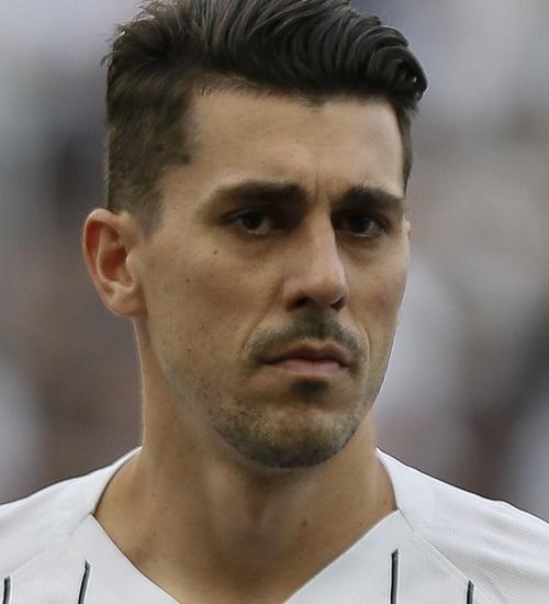 Jogador do Corinthians admite xingamento racista durante partida de 'Counter Strike'
