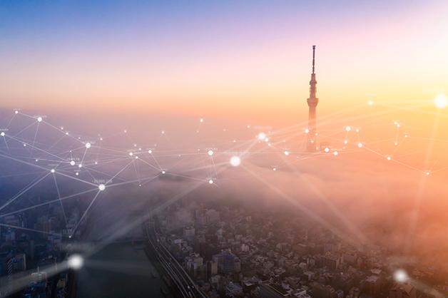 O 5G irá permitir uma inclusão digital maior e melhor para milhões de novos aparelhos