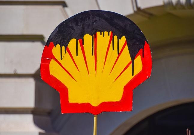 Condenação da Shell em Haia abre precedente para responsabilização de grandes poluidoras