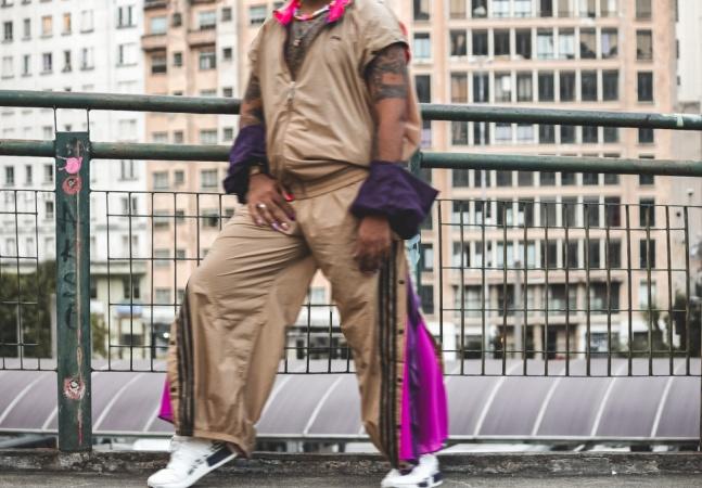 Dia do Orgulho: masculinidades negras e trans na pauta de podcast que estreia hoje