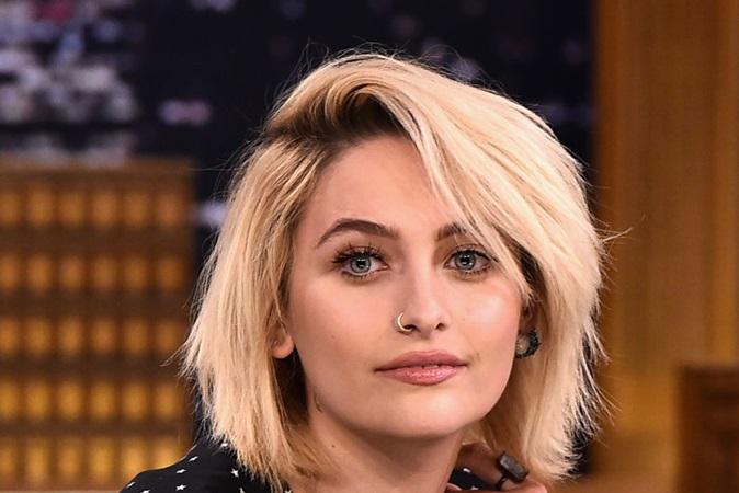 Paris, filha de Michael Jackson, diz que homossexualidade é tabu religioso na família