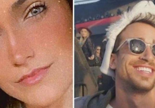 Casal morto vítima de vazamento de gás no Leblon tinha acabado de se conhecer
