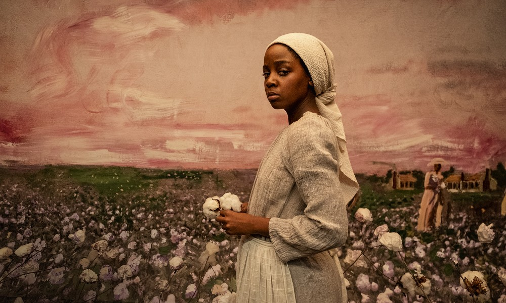 'The Underground Railroad' precisa estar na sua lista de séries e te mostramos o porquê