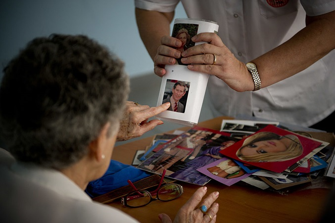 EUA aprovam 1º tratamento contra Alzheimer em 18 anos