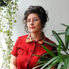 Gabriela Soutello