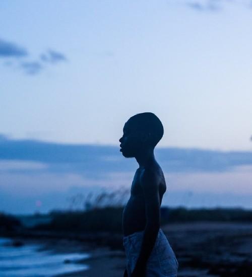 8 filmes como protagonismo LGBT para assistir na Netflix