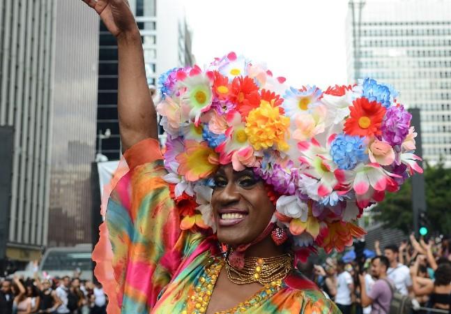 Agenda Hype em casa: especial Mês do Orgulho LGBT+. Da Parada de SP ao palco d'Os Satyros
