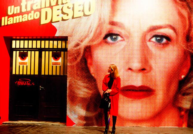 Cores de Almodóvar: a força das cores na estética da obra do diretor espanhol